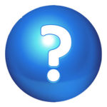 Questions on American National Medicare Supplement Insurance