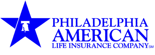 Philadelphia Medicare Coverage