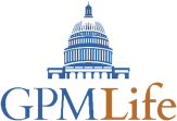 GPM Life Medicare Coverage