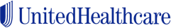 Medicare Coverage from United Healthcare