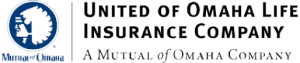 United of Omaha Insurance Company