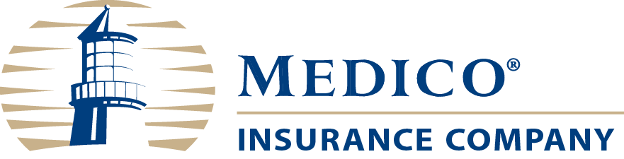 Medicare Coverage from Medico