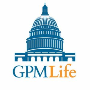 GPM Medicare Supplement Insurance